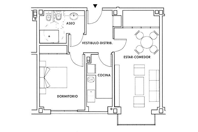 sanvital-apartamento-1-dormitorio