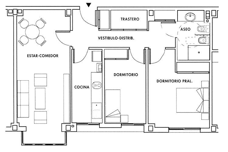 sanvital-apartamento-2-dormitorios