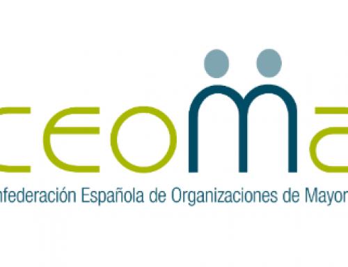 Sanvital firma convenio de colaboración con CEOMA